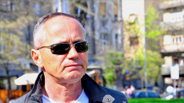Prekazi, Beşiktaş için Galatasaray'ın kazanmasını istiyor