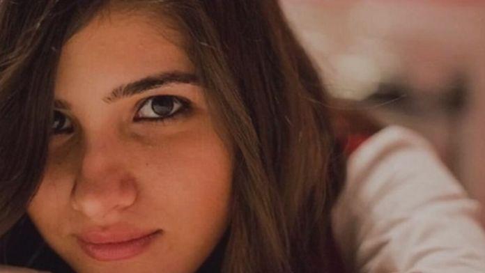 Özgecan'ın katiline Adana'da mezar yok