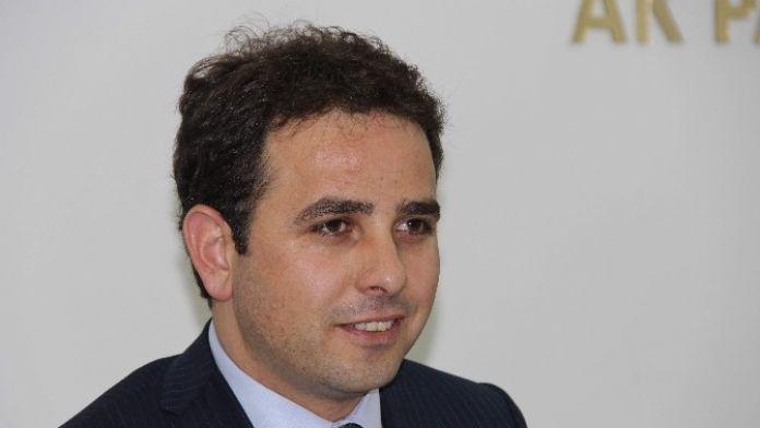 Milletvekili İshak Gazel: Taşeron İşçi Kalmayacak