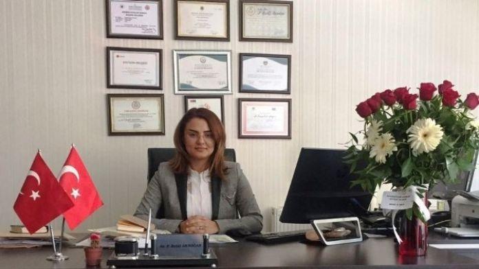 Malatya Adliyesi'nde Arabuluculuk Merkezi Açılıyor