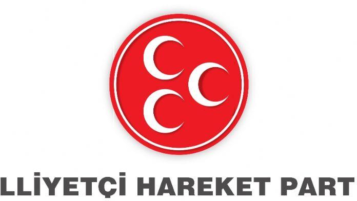 Ankara'da sürpriz buluşma: Muhalifler bir araya geldi