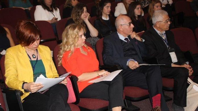 Uluslararası Çatışma, Terör Ve Devlet Dışı Aktörler Khas'ta Ele Alınıyor