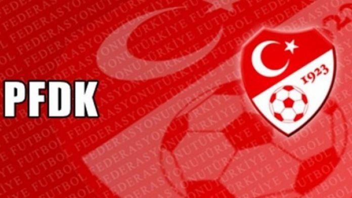 F.Bahçe ve Beşiktaş'a şok