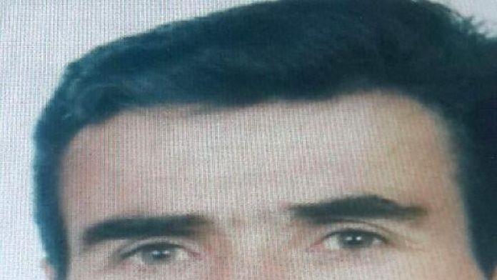 Karabük'te kürekli kavga: 1 ölü