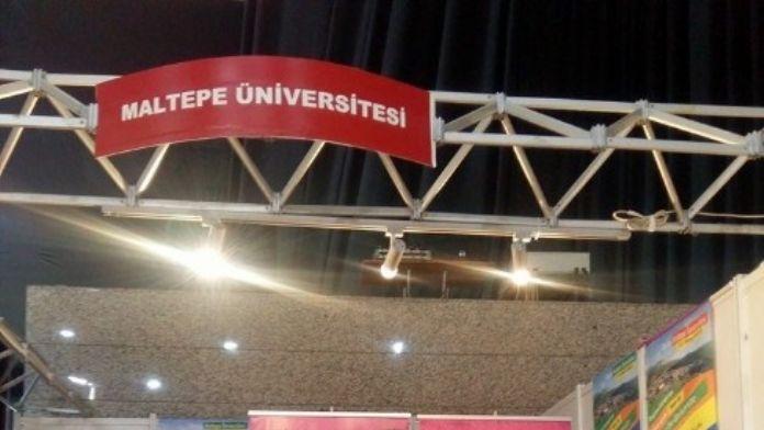 Maltepe Üniversitesi Samsun'da