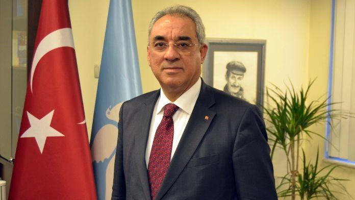 'Ecevit'in çırağıyım' diyen Kılıçdaroğlu'na DSP'den cevap