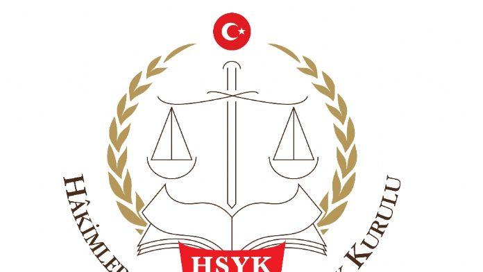 Şike davasının hakim ve savcılarına inceleme