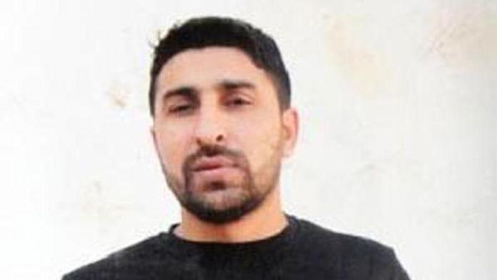 Sahte esrar cinayetinde 25 yıl ceza