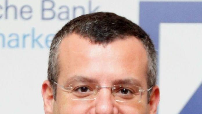 Turbo Varant'lar Borsa İstanbul'da İşlem Görecek