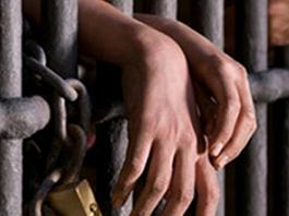 Hilvan'da Cumhurbaşkanına hakarete 6 gözaltı