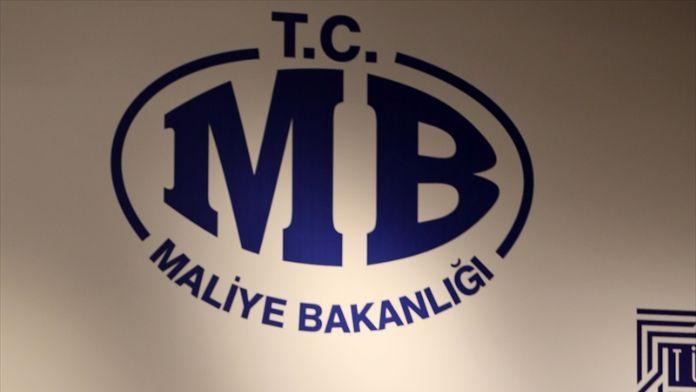 TBB-MASAK Çalıştayı