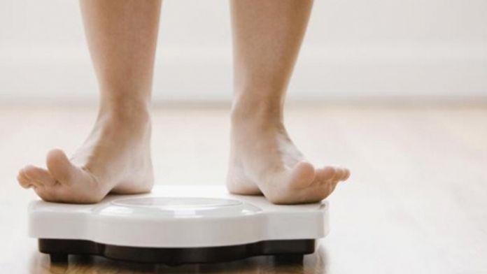 Fazla kiloluysanız 'Haşimato' olabilirsiniz