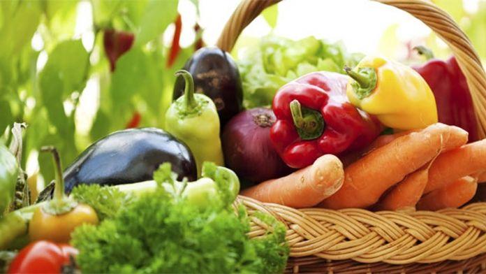Genetik yapınıza uygun beslenin