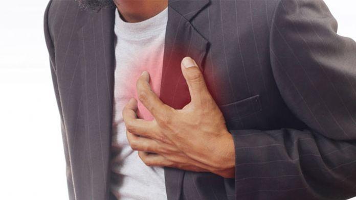 Aç kalmak kalp sağlığına faydalı