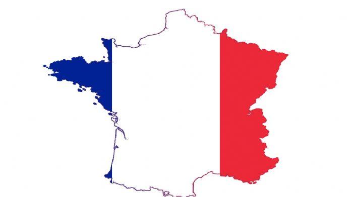 Suriye'deki sözde seçimlere bir tepki de Fransa'dan