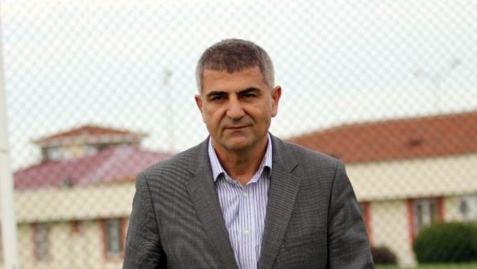 Samsunspor, Göztepe Maçını Fırsat Olarak Görüyor