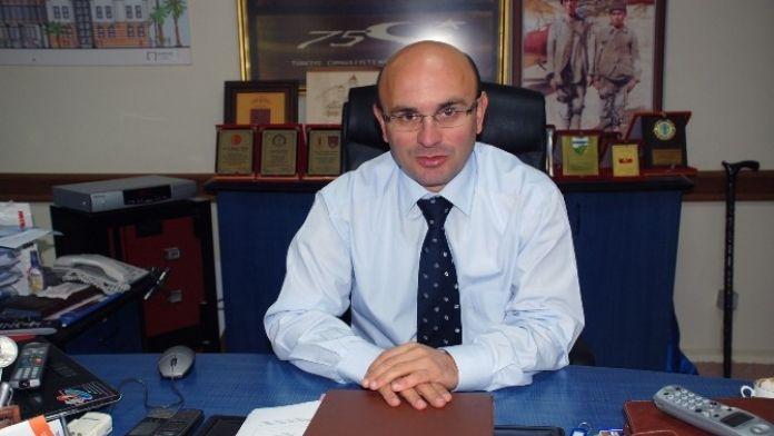 Altınova Cazibe Merkezi Olacak