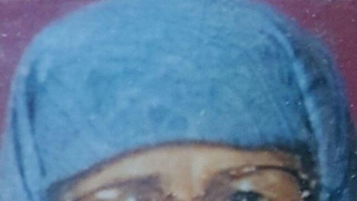 Abdest Alırken Düşen Yaşlı Kadın Hayatını Kaybetti