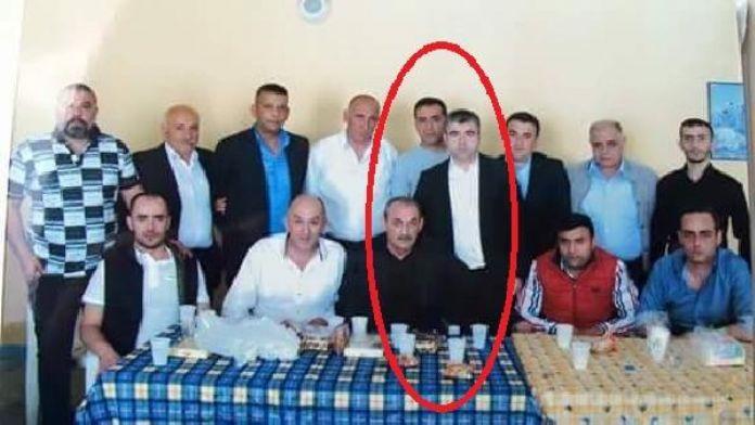 Ahmet Suphi Altındöken'in katil zanlısı adliyede, 2 cezaevi müdürü açığa alındı (6)