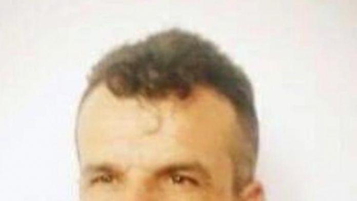 Aracında silahlı saldırıya uğrayan inşaatçı öldü - ek fotoğraf