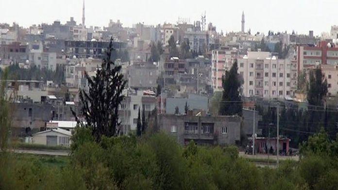Nusaybin'de yasak 32. gününde: 220 PKK'lı öldürüldü