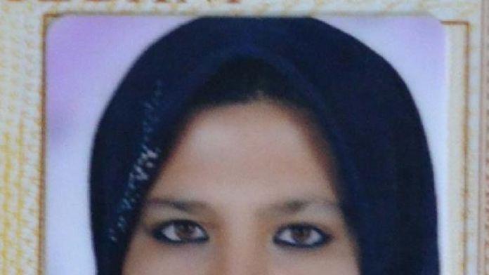 Siverek'te hamile kadın cinayetinde kuma ve oğlu tutuklandı