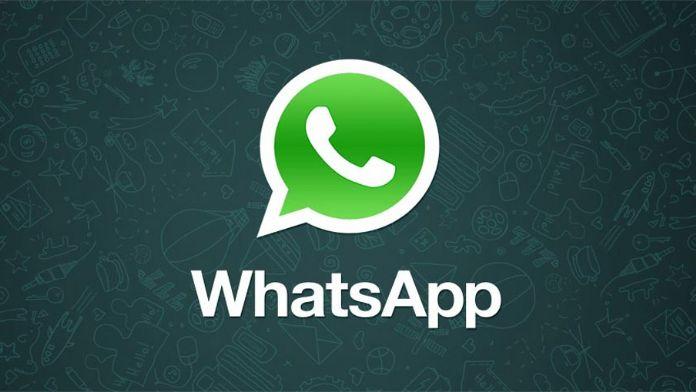 WhatsApp'ın şifreleme işlevi neye yarıyor?