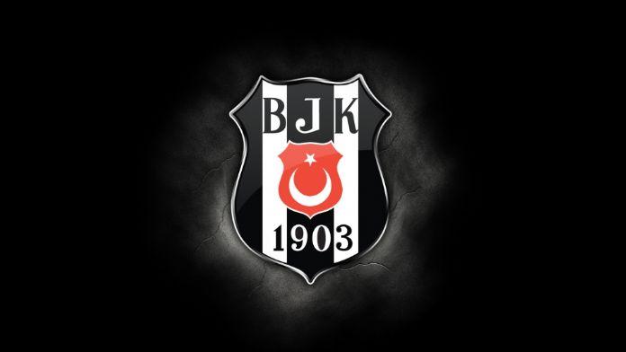 Beşiktaş'ın efsane ismi kabri başında anılacak