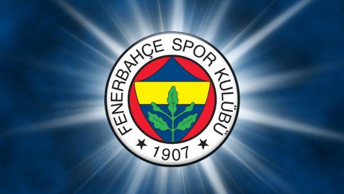 Fenerbahçe'den 'tehdit tweeti' açıklaması