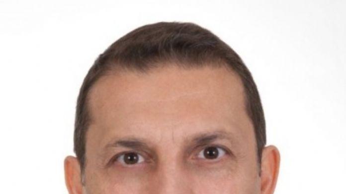 Dr. Tsoukalas, 150 Yıl Yaşamanın Sırrını Anlatacak