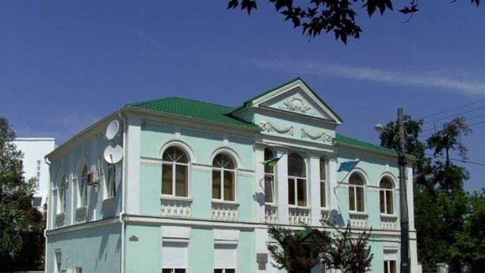 Rusya, Kırım Tatar Meclisi'nin Faaliyetlerini Durdurdu