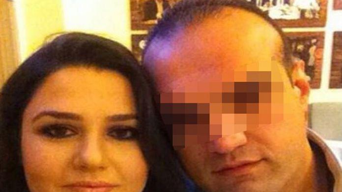 Eşini 25 kez bıçaklayan adam tutuklandı