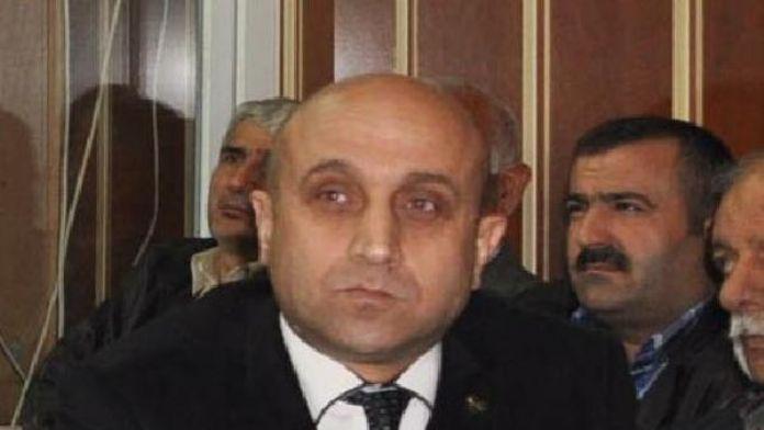 MHP İzmir'de imzacılara operasyon