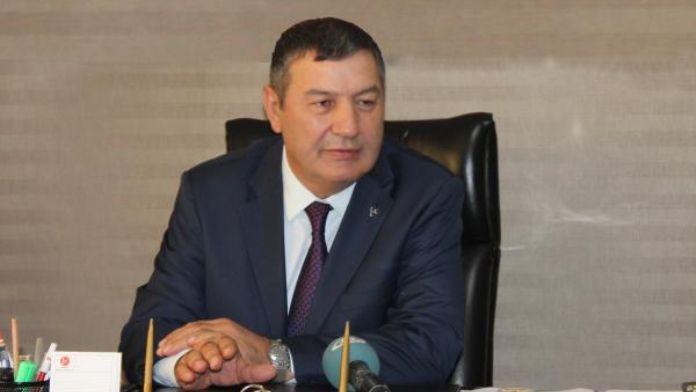 MHP İzmir'de imzacılara operasyon (2)