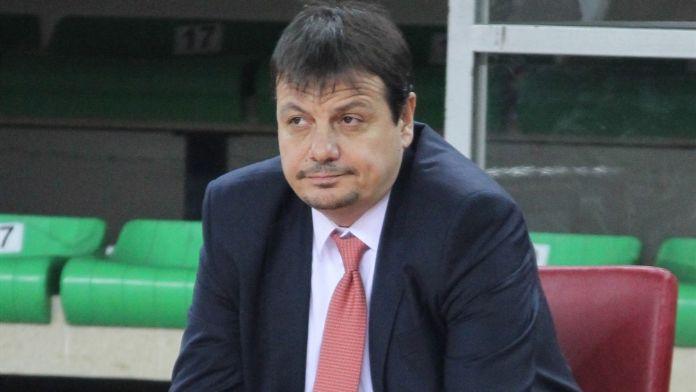Ataman kararını olimpiyatlardan sonra verecek