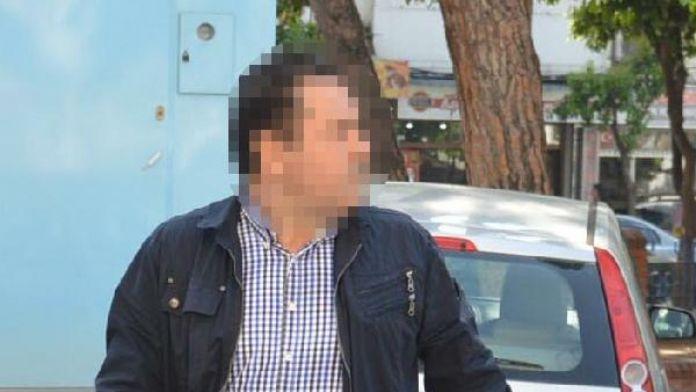 Tacizden gözaltına alınan doktora görevden uzaklaştırma