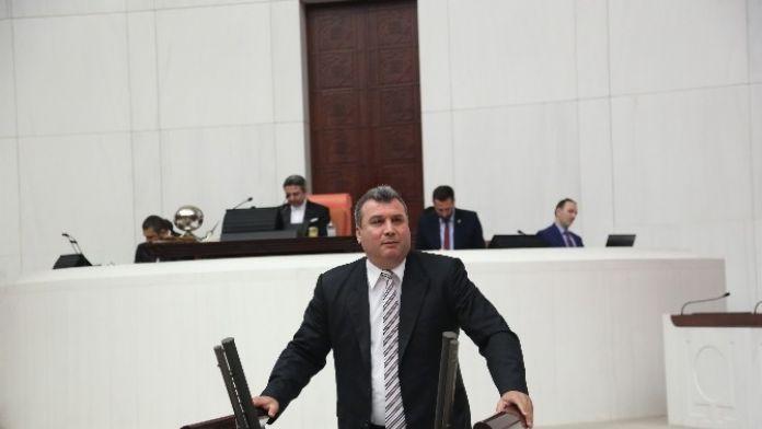 Adana'ya 'İstiklal Madalyası' Teklifi