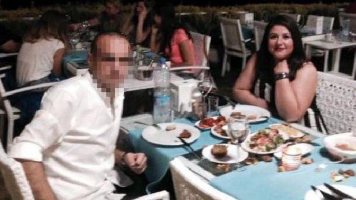 Katil zanlısı koca savcının itirazı üzerine tutuklandı