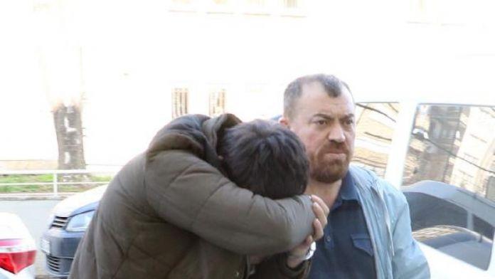 Bonzai ile yakalanan gence 6 yıl 3 ay hapis