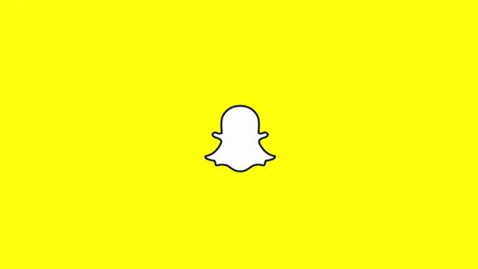 Snapchat hareketli emojiler geliştiriyor
