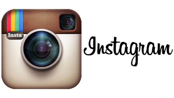 Instagram'dan bir yenilik daha !