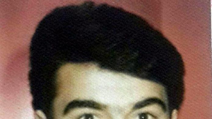 Alman Rita'nın cinayetinde ağabeyine yardımcı olan kardeşi gözaltına alındı - fotoğraf