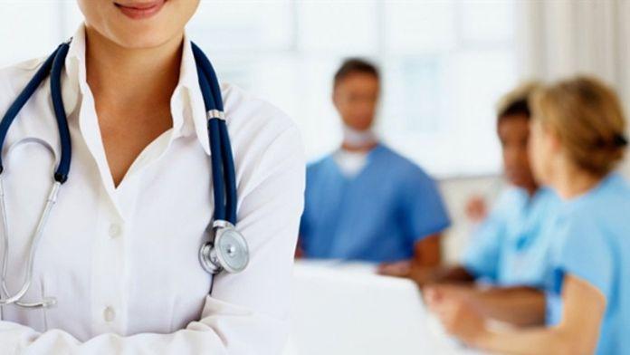 Sağlık yöneticiliği geleceğin meslekleri arasında yer alıyor