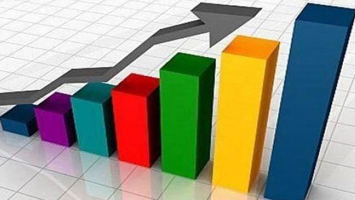 Kurulan şirket sayısı martta artı