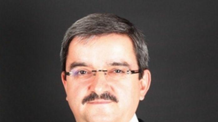 KTO Seçimlerinde Meslekte Birlik Grubu Listesini Açıkladı