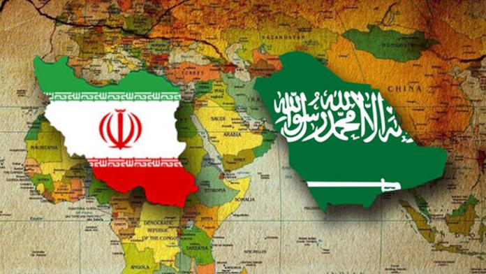 Suudi Arabistan-İran arasında şiddetli gerginlik