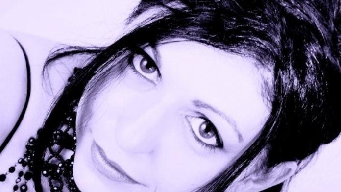 Rita Darı Winkler cinayetinde yeni gelişme