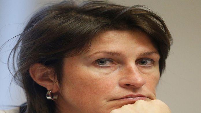 Belçika Ulaştırma Bakanı istifa etti
