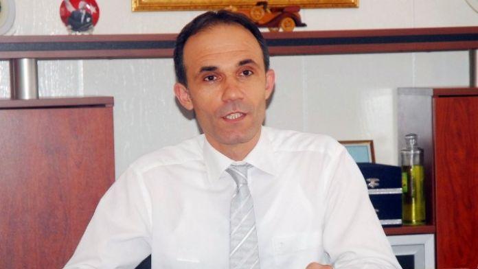 Yalova'da Minibüsler Günde 2 Bin 200 Sefer Yapıyor