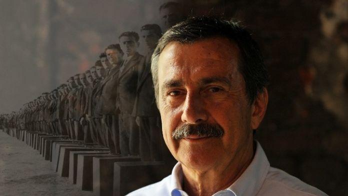 Başkan Ataç'ın Köy Enstitüleri'nin Kuruluş Yıldönümü Mesajı